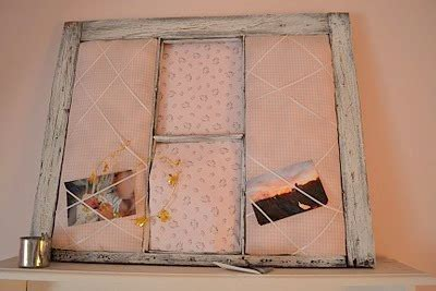 thrifty decorating turn an old window into a pot rack thrifty decorating old window hairbow holder