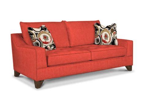hamilton sofa and leather gallery hamilton sofa and leather gallery chantilly va catosfera