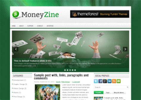 zine layout photoshop money zine borneo templates
