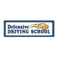 defensive driving school logo defensive driving school driving schools 13219 ne 20th