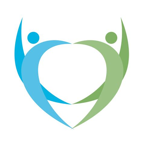design a logo for non profit non profit logo community charity organization design