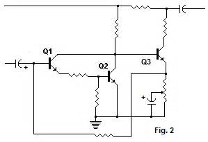 darlington transistor diy darlington transistor diy 28 images adapting this magnavibe schematic to use a lower gain