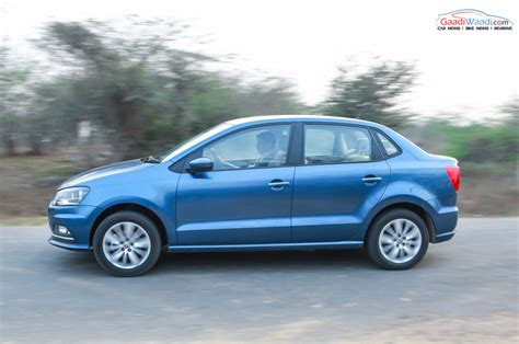 volkswagen ameo 2017 100 volkswagen ameo price volkswagen ameo images