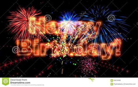 animated birthday pictures happy birthday animation images jerzy decoration