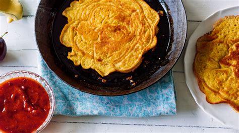 kuchen mit zwetschgenmus kuchen rezepte f 252 r diabetiker k 252 cheng 246 tter