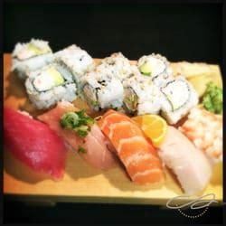yoshi japanese cuisine sushi a yelp list by katelyn p