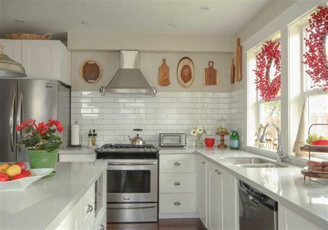 Homesense Kitchen by Kitchen Styling And Why I Homesense Killam