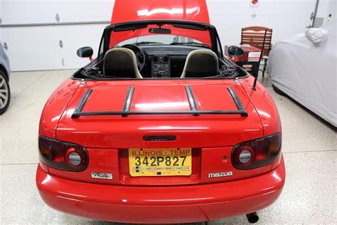 mazda convertible 90s mazda miata related images start 400 weili automotive