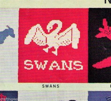 pattern finder afl 10 best afl knitting patterns images on pinterest knit