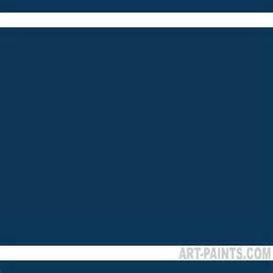 prussian blue color prussian blue premium spray paints 105