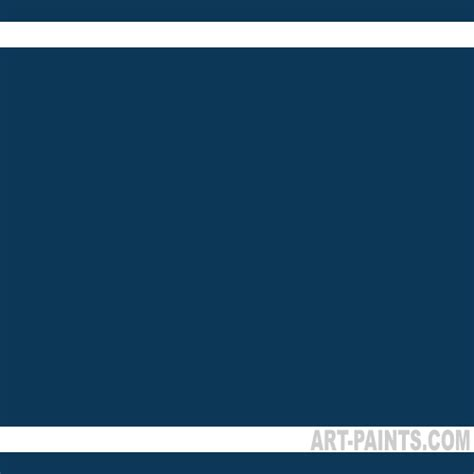 dark blue paint dark prussian blue premium spray paints 105 dark