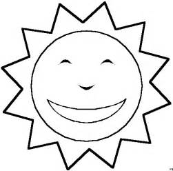 color of sun sun coloring pages coloringpages1001