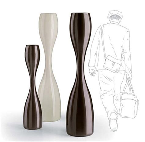 vasi arredamento moderno vasi arredamento moderno ispirazione di design interni