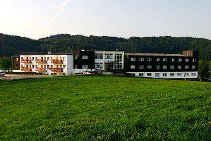 haus nadler privates altenpflegeheim gummersbach evangelisches altenheim bergneustadt in bergneustadt