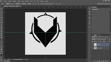 tutorial para hacer un zombie en photoshop tutorial como hacer un logo en photoshop cs6 youtube