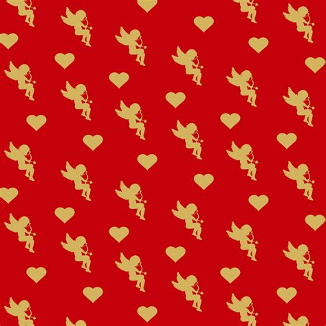 creative printable wrapping paper wrapping paper valentine s day illustrations creative