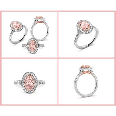 jewelry blogs pink diamonds jewelry photography