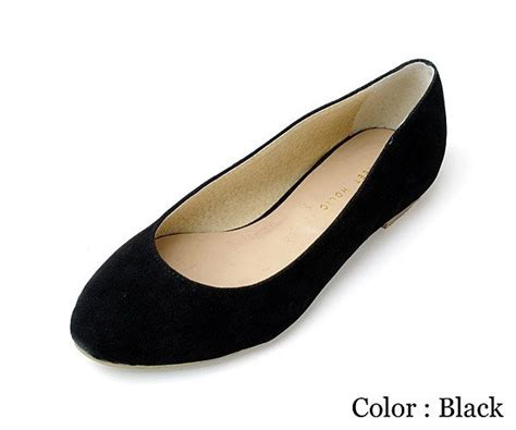 flat dress shoes 35 best and womens shoes images on flat