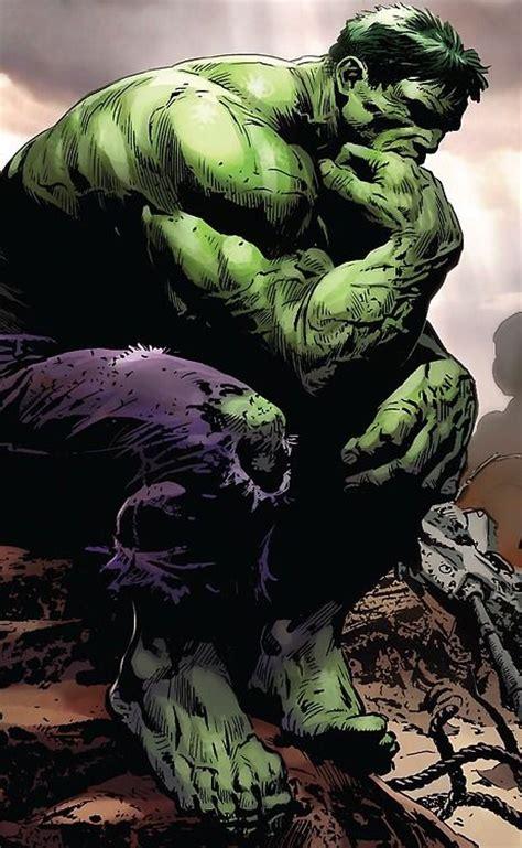 imagenes de hulk triste the hulk by luke ross marvel comics pinterest