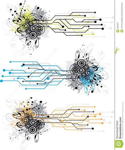 circuit tattoo design circuit board wall search or boy room ideas
