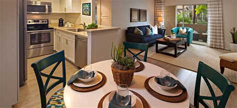 room and board san diego of california san diego cus housing search