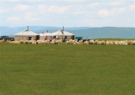 innere mongolei reisen in die mongolei mit explore mongolia