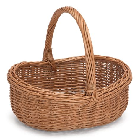 Does Walmart Exchange Gift Cards - wicker gift baskets with handles gift ftempo