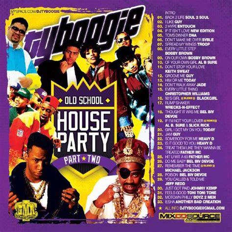 best old school house music 1000 images about mom party on pinterest old school house party mix and house party