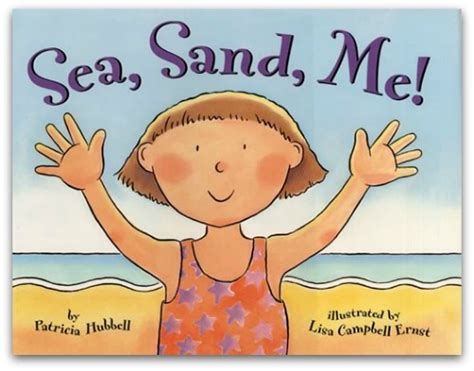 theme stories preschool 10 best summer and beach books for preschoolers the
