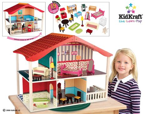 doll house clipart doll house cliparts free download clip art free clip art on clipart library