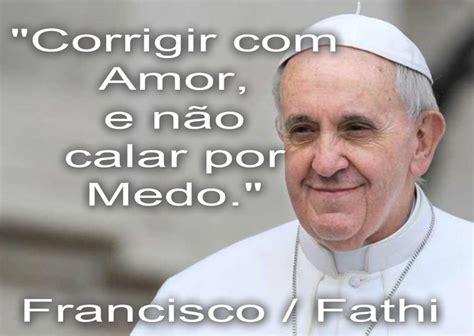 mensagem ao papa francisco 35 melhores imagens de papa francisco no pinterest