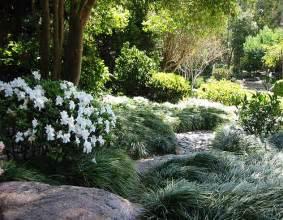 japanese garden design auckland pdf