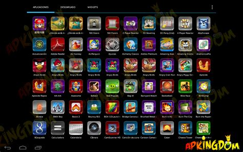 apex launcher pro v1 3 copia de seguridad descargar apex launcher pro themes tutorial v1 3 5 apk