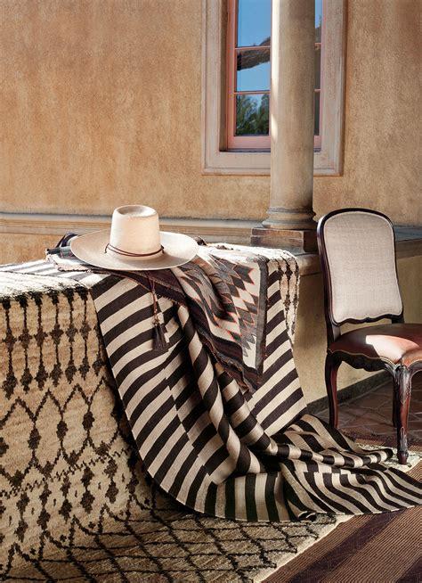 ralph kenya rug ralph rugs safavieh designer rugs