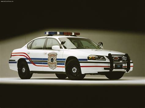 how make cars 2005 chevrolet impala parental controls chevrolet impala police package 2001 pictures information specs