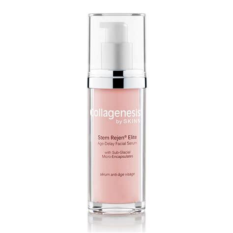 Regen C Serum collagenesis 174 stem rejen 174 serum elite skinn cosmetics