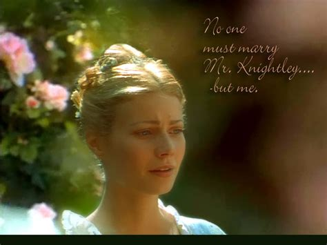 biography of emma jane austen emma by jane austen quotes quotesgram