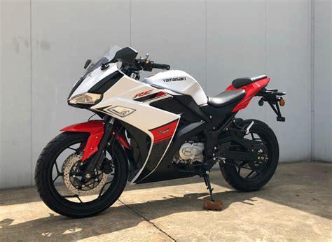 yeni cc euro yaris motosiklet spor bisiklet buy spor