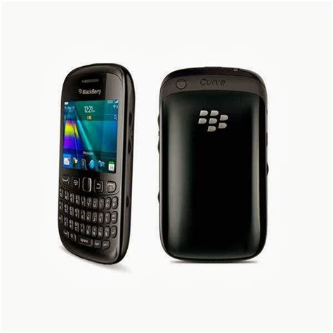 Handphone Blackberry Curve Second harga blackberry hairstyle gallery
