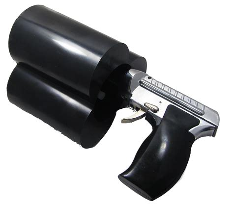 net gun for sale reviews net gun net launcher net