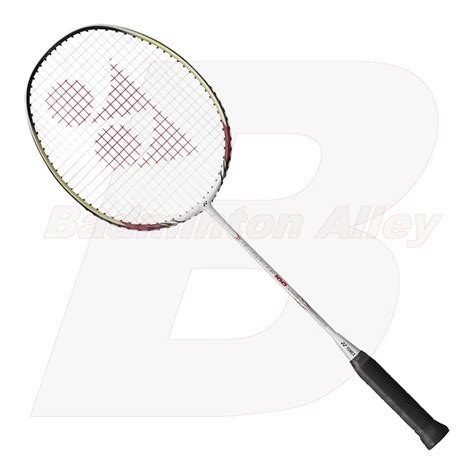 Raket Nano Speed 7000 yonex nano speed 100 junior ns100jr 2011 badminton racket