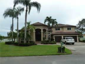 homes for sale in carlton ranches davie fl