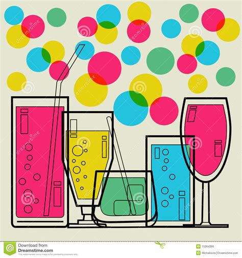 cocktail party cocktail party invitations templates free