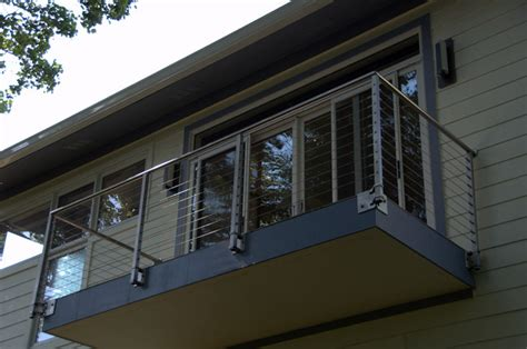 master bedroom balcony balcony off master bedroom mediterranean exterior dc metro