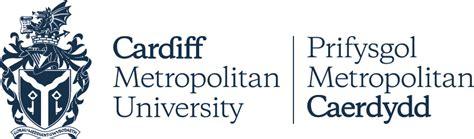 Cardiff Metropolitan Mba Ranking by International Cooperation Vum Varna
