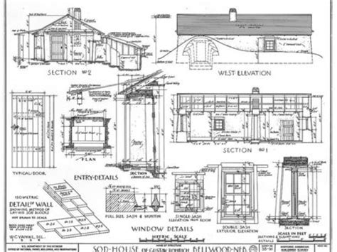 Southern Low Country House Plans Southern Country Cottage Southern Vernacular House Plans