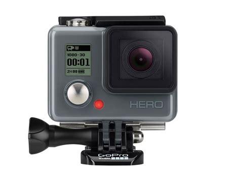 best waterproof gopro gopro hero4 cameras capture your adventures in high