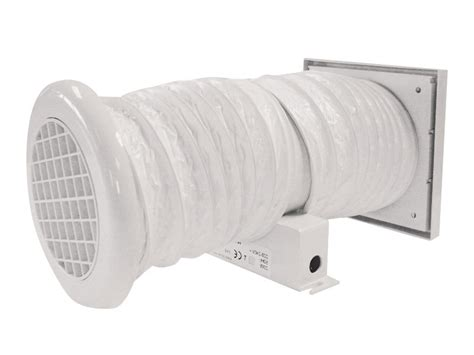 vent bathroom fan to soffit bathroom vent through soffit home design ideas