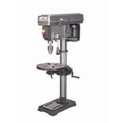 precision bench mount drill presses home garden store
