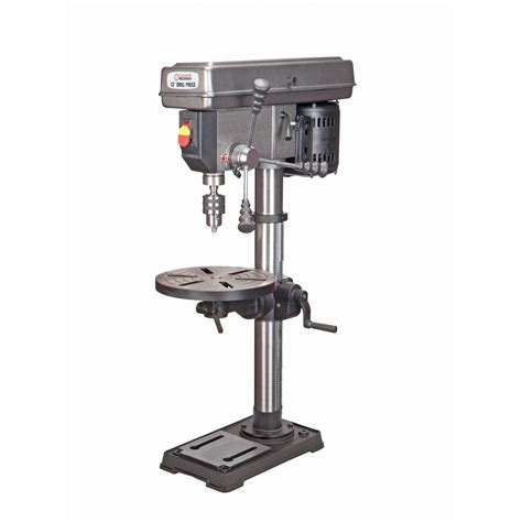 bench drill presses bench drill press 16 speed